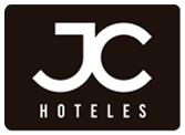 JC Santa Ana